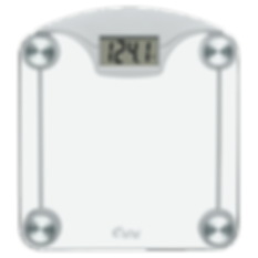WW39Y-Weight-Watchers-Scales-by-Conair-D