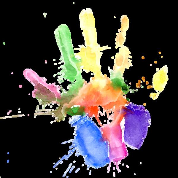 kisspng-royalty-free-color-watercolor-ha