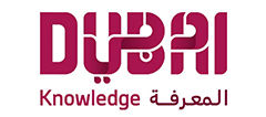 KHDA logo (1).jpg