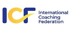 ICF logo-edited.png
