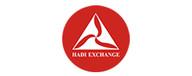Hadi Logo-01.jpg