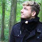 mens black scarf.jpg