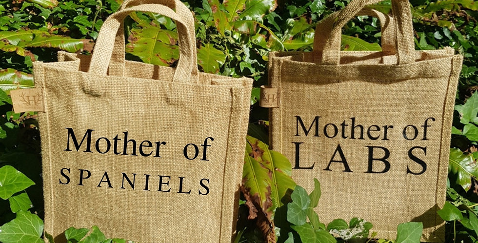 Mother Of...Bags