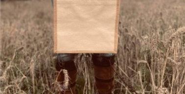 Personalise Small Pocket Bag