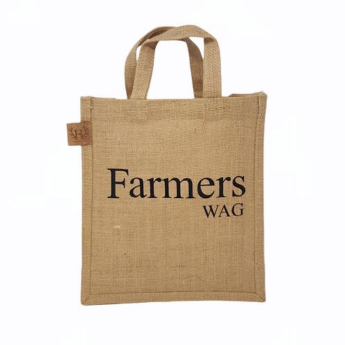 Farmers WAG Bag