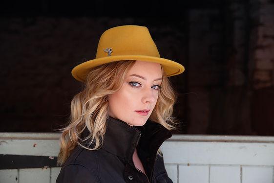 mustard hat stag pin.jpg