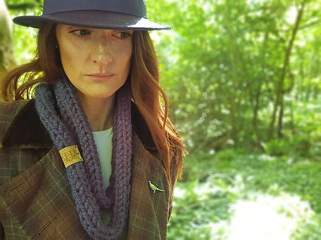 womensblue scarf.jpg