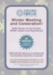 HNF December 18 meeting poster.png