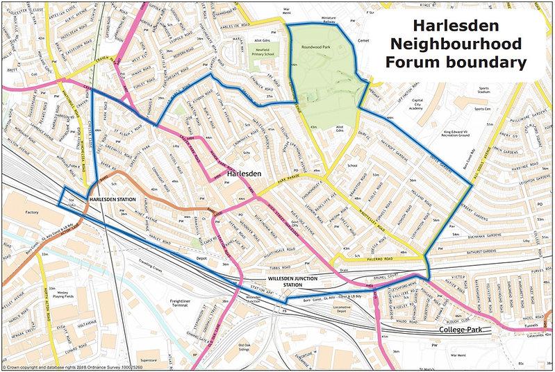 HNF area.jpg