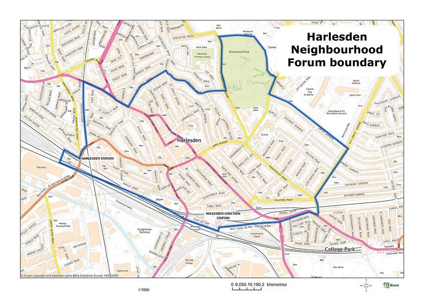 HNF NP Boundary map 2018.jpg