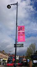 Welcome harlesden banner.jpg