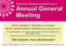HNF AGM19 POSTER FLYER SIGNAGE.png