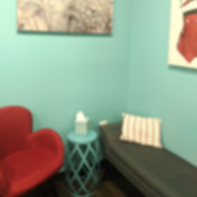 Best facial spa in Annapolis,MD