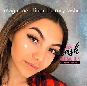 Buy magic lashes in Annapolis