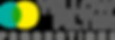 YFP_Logo.png