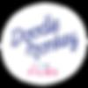 Logo-New_films_white.png
