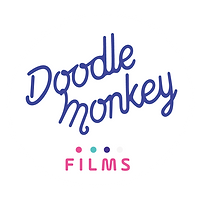 Logo-New_films_white.png