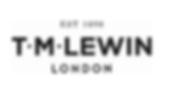 TM Lewin.PNG
