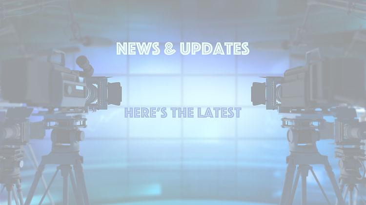 News%20page_edited.jpg