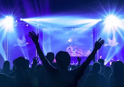 Growing Christian Teens