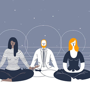 Meditation-Mindfulness-1-1024x640.jpg