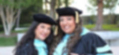 Dra. Veronica Perez and Dra. LaKyshia Perez.jpg