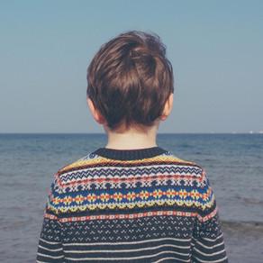 Comment aider un enfant qui vient de vivre un décès ?