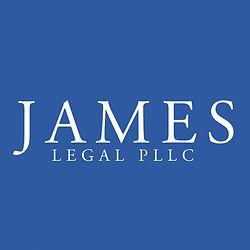 James-Webheader Blue.jpg