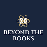 Beyond the Books Logo.png
