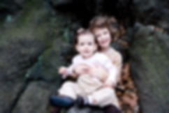 Eliott Family 2012 (22).jpg