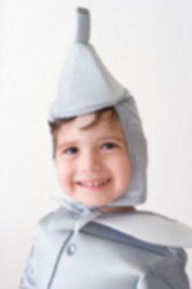 Wizard (47).jpg