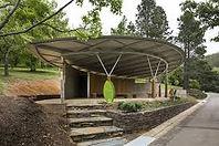 Pavilion Mt Lofty BG.jpeg