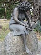 Colebrook-sculpture.jpg