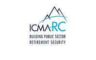 ICMA logo.png