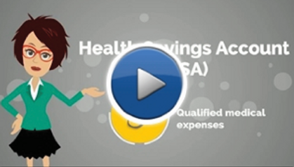 HSA Qualified Expenses.png