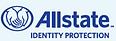 Allstate logo.PNG