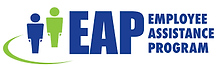 EAP.png