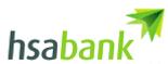 HSAbank.png