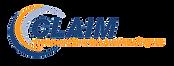 Missouri CLAIM logo.png