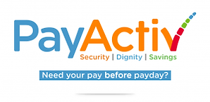 PayActive1.png
