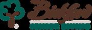 2019 Bickford logo (002).png