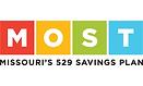 Missouri most logo.png