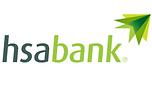 hsabank-3x5-300x180.png