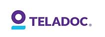 Teledoc.png