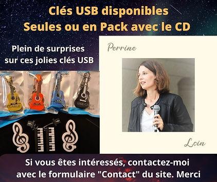 NEW Pack CD+ Clé USB.jpg
