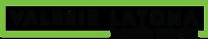 valerie latona health media logo