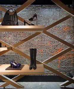 11 shoes