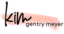 kim-gentry-meyer-logo.png