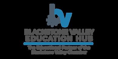 BlackstoneValleyEducationHub-01.png