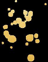 kgm-gold4.png